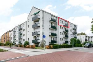 Bekijk appartement te huur in Maastricht Oranjeplein, € 1595, 80m2 - 361980. Geïnteresseerd? Bekijk dan deze appartement en laat een bericht achter!