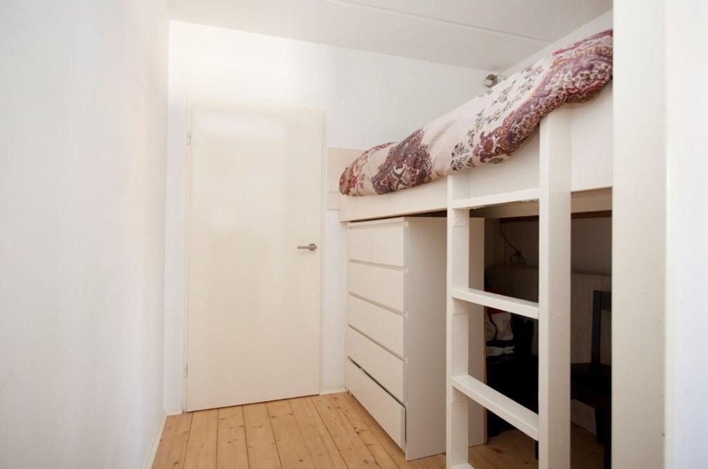 For rent: Apartment Prinses Julianaplein, Amersfoort - 7
