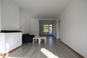 For rent: Apartment Park de Kotten, Enschede - 1