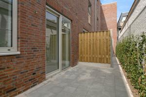Bekijk appartement te huur in Eindhoven Hoogstraat, € 1150, 50m2 - 352194. Geïnteresseerd? Bekijk dan deze appartement en laat een bericht achter!