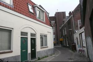 Bekijk woning te huur in Haarlem Vogelkoopsteeg, € 1325, 94m2 - 322998. Geïnteresseerd? Bekijk dan deze woning en laat een bericht achter!