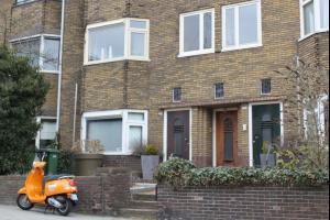 Bekijk appartement te huur in Arnhem Amsterdamseweg, € 695, 50m2 - 315495. Geïnteresseerd? Bekijk dan deze appartement en laat een bericht achter!