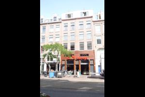 Bekijk appartement te huur in Amsterdam Kinkerstraat, € 1975, 100m2 - 319096. Geïnteresseerd? Bekijk dan deze appartement en laat een bericht achter!