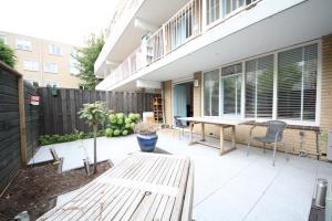 Bekijk appartement te huur in Leiden Koolstraat, € 1495, 85m2 - 349445. Geïnteresseerd? Bekijk dan deze appartement en laat een bericht achter!