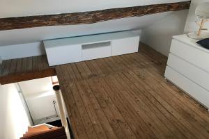 For rent: Apartment Lage Barakken, Maastricht - 1