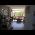 Bekijk appartement te huur in Breda Marialaan, € 935, 75m2 - 260418. Geïnteresseerd? Bekijk dan deze appartement en laat een bericht achter!