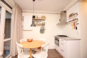 Bekijk appartement te huur in Amsterdam Bartholomeus Diazstraat, € 1600, 50m2 - 378521. Geïnteresseerd? Bekijk dan deze appartement en laat een bericht achter!