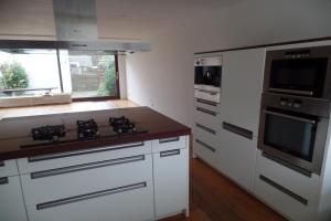 Bekijk woning te huur in Diemen Kolgans, € 2500, 125m2 - 349503. Geïnteresseerd? Bekijk dan deze woning en laat een bericht achter!