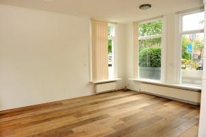 Bekijk woning te huur in Leeuwarden Willem Sprengerstraat, € 800, 65m2 - 367148. Geïnteresseerd? Bekijk dan deze woning en laat een bericht achter!
