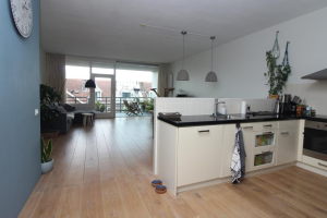 View apartment for rent in Utrecht Croesestraat, € 1650, 95m2 - 400426. Interested? check out this apartment and leave a message!