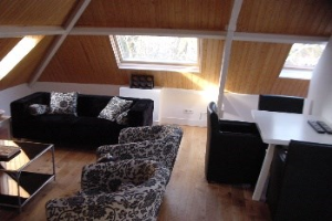 View apartment for rent in Breda Haagweg, € 1090, 70m2 - 395579. Interested? check out this apartment and leave a message!