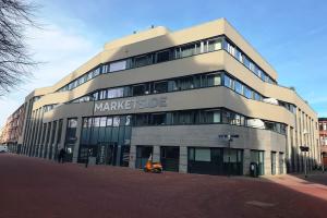 Bekijk appartement te huur in Arnhem Broerenstraat, € 640, 40m2 - 344504. Geïnteresseerd? Bekijk dan deze appartement en laat een bericht achter!