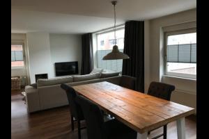 Bekijk appartement te huur in Enschede Wilhelminastraat, € 1200, 90m2 - 311978. Geïnteresseerd? Bekijk dan deze appartement en laat een bericht achter!