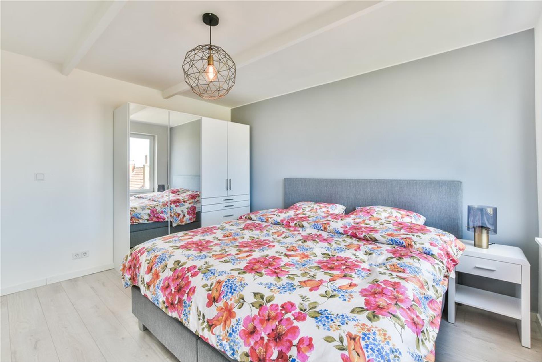 Te huur: Appartement Vondelweg, Haarlem - 18