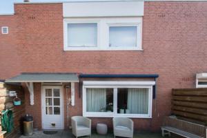 Bekijk woning te huur in Landgraaf Groenendaal, € 675, 100m2 - 372676. Geïnteresseerd? Bekijk dan deze woning en laat een bericht achter!