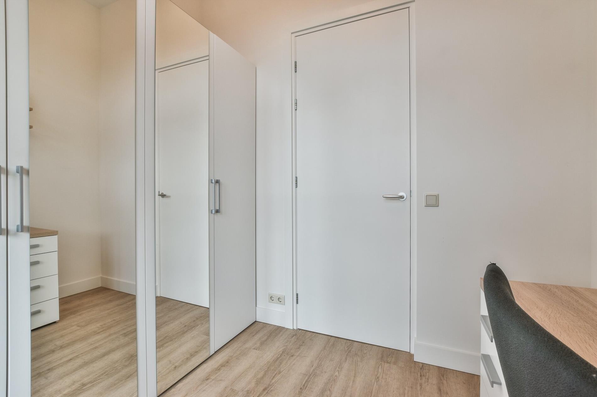 Te huur: Appartement Jan Willem Brouwersstraat, Amsterdam - 14