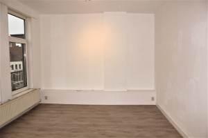 View room for rent in Arnhem Hoflaan, € 458, 23m2 - 374170. Interested? check out this room and leave a message!