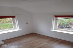Te huur: Appartement Ganzedijk, Finsterwolde - 1