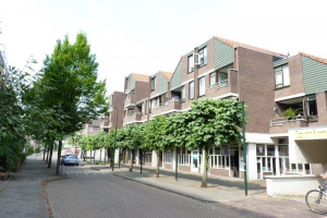View apartment for rent in Apeldoorn Rustenburgstraat, € 750, 106m2 - 366860. Interested? check out this apartment and leave a message!