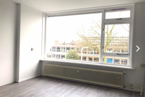 View apartment for rent in Rotterdam Kerkwervesingel, € 875, 58m2 - 381304. Interested? check out this apartment and leave a message!