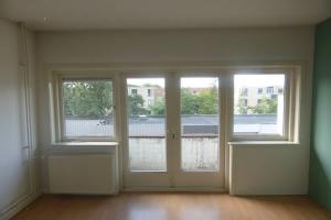 For rent: Apartment Vaartweg, Hilversum - 1
