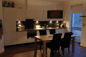 For rent: Apartment Telefoonweg, Ede - 1