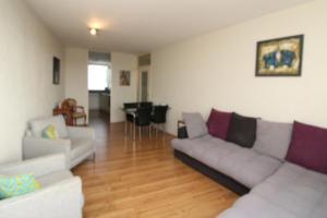 Te huur: Appartement Bankstede, Nieuwegein - 1