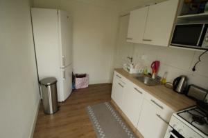 For rent: Room Voortsweg, Enschede - 1