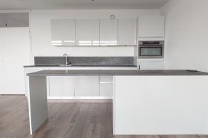 For rent: Apartment Bomanshof, Eindhoven - 1