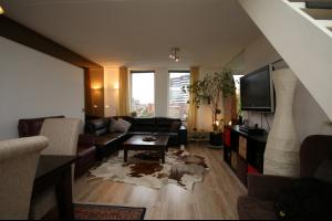 Bekijk appartement te huur in Groningen Aweg, € 1100, 92m2 - 321468. Geïnteresseerd? Bekijk dan deze appartement en laat een bericht achter!