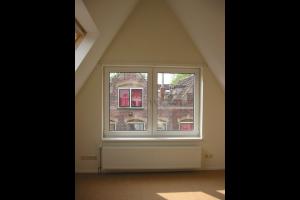 Bekijk appartement te huur in Leiden Prins Hendrikstraat, € 650, 40m2 - 308126. Geïnteresseerd? Bekijk dan deze appartement en laat een bericht achter!