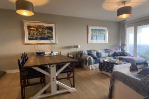 Te huur: Appartement Duinroos, Noordwijk Zh - 1
