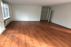 For rent: Apartment Meeuwenlaan, Amsterdam - 1