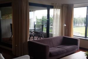 Bekijk appartement te huur in Rotterdam Spoorweghaven, € 1350, 100m2 - 384163. Geïnteresseerd? Bekijk dan deze appartement en laat een bericht achter!