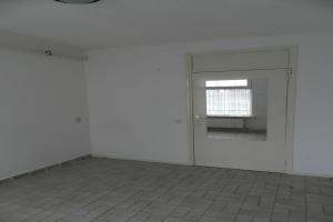 Bekijk kamer te huur in Tilburg M. Stokestraat: Mooie ruime kamer  - € 365, 14m2 - 355030