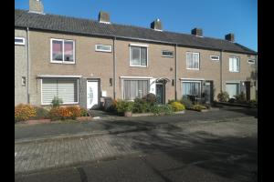 Bekijk woning te huur in Den Bosch Commissaris Bosch van Drakesteinlaan, € 900, 133m2 - 326182. Geïnteresseerd? Bekijk dan deze woning en laat een bericht achter!
