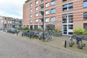 Bekijk appartement te huur in Utrecht Arthur van Schendelstraat, € 1450, 75m2 - 345227. Geïnteresseerd? Bekijk dan deze appartement en laat een bericht achter!