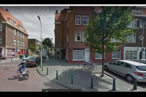 Bekijk appartement te huur in Den Haag Van Zeggelenlaan, € 800, 85m2 - 323935. Geïnteresseerd? Bekijk dan deze appartement en laat een bericht achter!