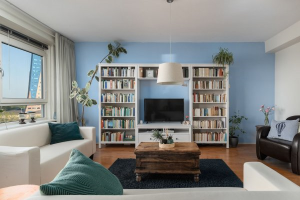 View apartment for rent in Groningen Donderslaan, € 500, 78m2 - 368557. Interested? check out this apartment and leave a message!