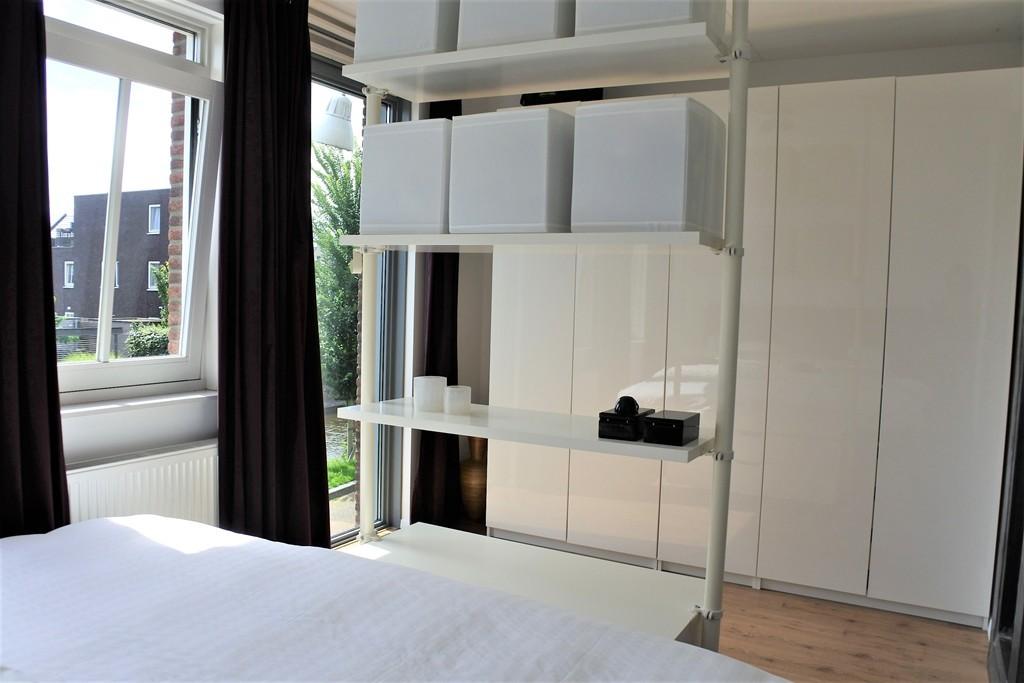 Te huur: Woning Urkgracht, Amersfoort - 19
