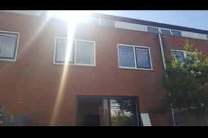 Bekijk woning te huur in Amsterdam Brenner, € 1800, 138m2 - 321963. Geïnteresseerd? Bekijk dan deze woning en laat een bericht achter!