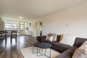 Bekijk appartement te huur in Amsterdam Savelsbos, € 1450, 74m2 - 367584. Geïnteresseerd? Bekijk dan deze appartement en laat een bericht achter!