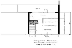 Bekijk appartement te huur in Delft Sint Olofslaan, € 1135, 46m2 - 392819. Geïnteresseerd? Bekijk dan deze appartement en laat een bericht achter!