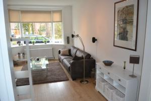 Bekijk appartement te huur in Groningen Prinsesseweg: Appartement - € 1250, 80m2 - 352846