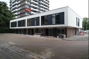 Bekijk appartement te huur in Amstelveen Max Havelaarlaan, € 1150, 40m2 - 320439. Geïnteresseerd? Bekijk dan deze appartement en laat een bericht achter!
