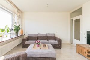 View apartment for rent in Utrecht Livingstonelaan, € 1395, 80m2 - 377583. Interested? check out this apartment and leave a message!