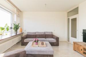 Bekijk appartement te huur in Utrecht Livingstonelaan, € 1395, 80m2 - 377583. Geïnteresseerd? Bekijk dan deze appartement en laat een bericht achter!