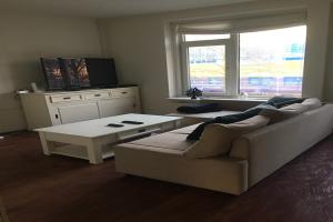 Bekijk appartement te huur in Amsterdam J. Veltmanstraat, € 1500, 56m2 - 362259. Geïnteresseerd? Bekijk dan deze appartement en laat een bericht achter!