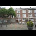 Te huur: Appartement Taandersstraat, Rotterdam - 1