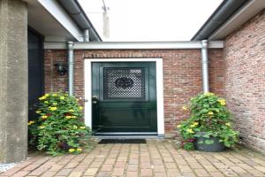 Te huur: Woning Weipoortseweg, Zoeterwoude - 1